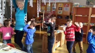 Emmen führt zweiten Kindergarten nicht früher ein