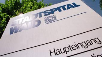 Das Stadtspital eröffnet gemeinsam mit der Medbase AG ein neues Dialysezentrum. (Themenbild)