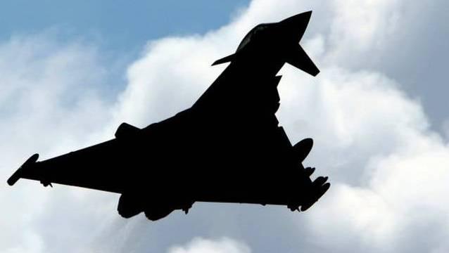 Kampfjet-Geschäfte mit der USA: Da steht so einiges auf dem Wunschzettel. (Symbolbild)