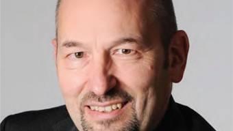 Martin Brunner steigt aus Politik aus.