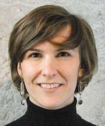 – Pia Viviani, Kommunikationsverantwortliche im Naturama