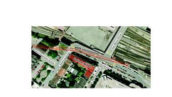 Basel gleist Bauprojekt falsch auf