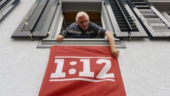 Studien erforschen mögliche Auswirkungen der 1:12-Initiative