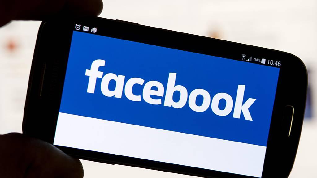 Das von der EU-Komission präsentierte Paket dürfte in erster Linie die Tech-Giganten Facebook, Google und Amazon treffen. (Symbolbild)