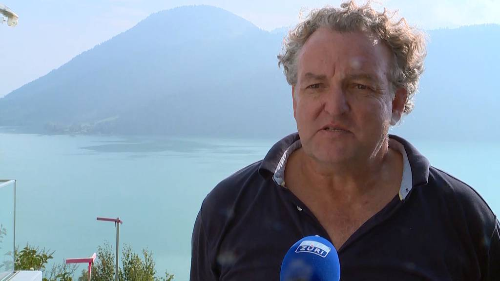 Marco Rima entschuldigt sich für Corona-Falschaussage
