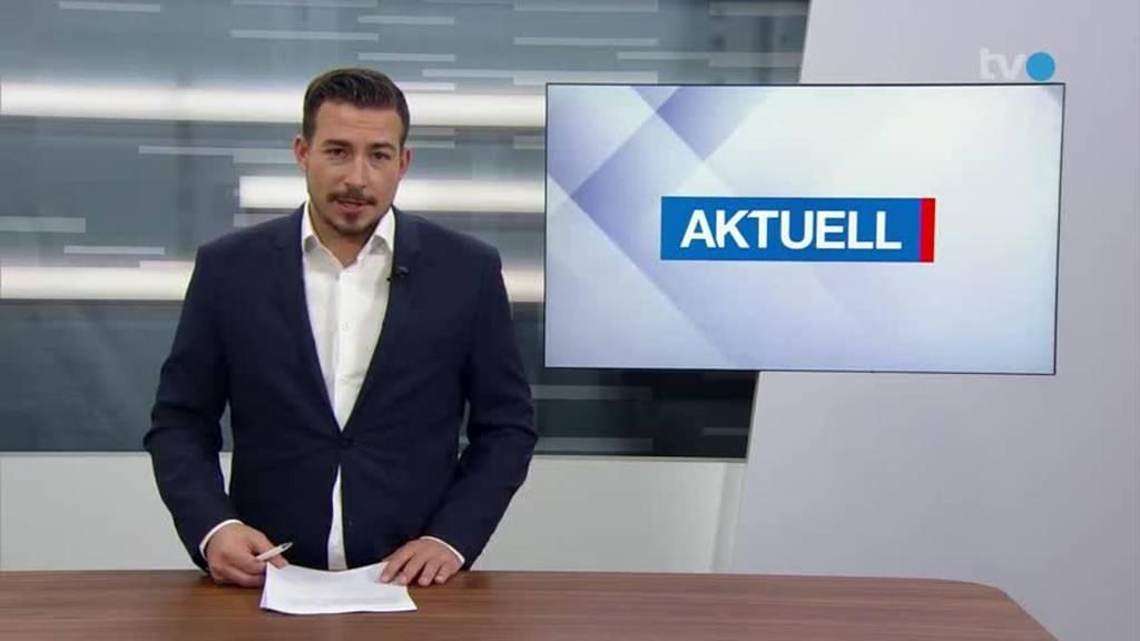 Hängebauchschwein gefunden: Polizei sucht Besitzer