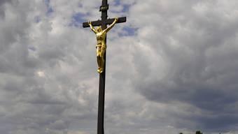 Massive Missbrauchs-Vorwürfe gegen die niederländische Kirche (Symbolbild)