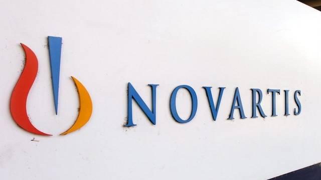 Novartis übernimmt das Diagnostikunternehmen Genoptix