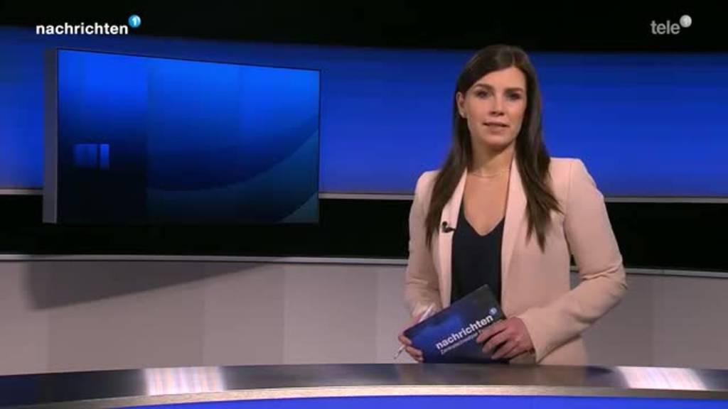 Auch Urner Arzt sorgt nach Demo für Ärger
