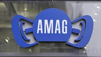 Amag steigt ins Carsharing ein: Der Autoimporteur sichert sich einen Anteil von 10 Prozent an der Migros-Tochter Sharoo (Archiv),