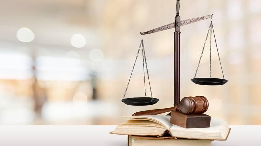LU: Mann wegen Vergewaltigung verurteilt