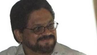 FARC-Chefunterhändler Marin kündigt Waffenruhe an
