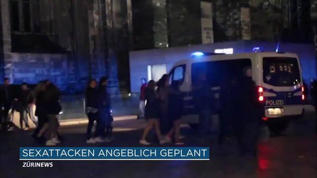400 Anzeigen in Köln