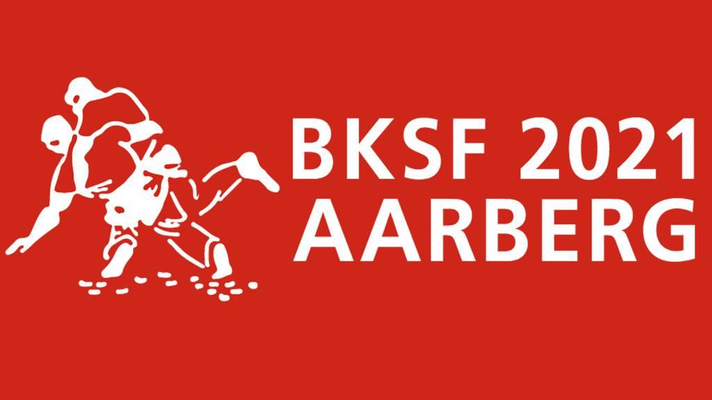 Bernisch-Kantonales Schwingfest 2021