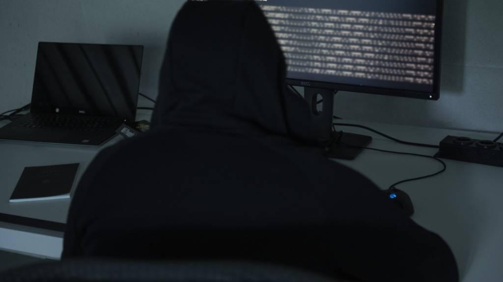 Kriminelle nutzen Corona-Krise für Betrugsversuche