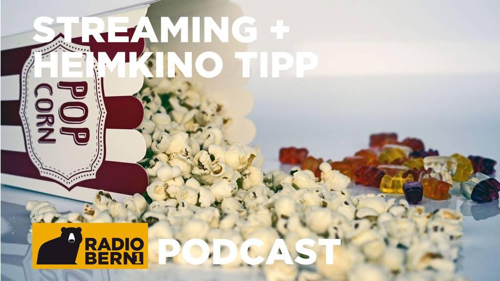 Streaming und Heimkino Tipp