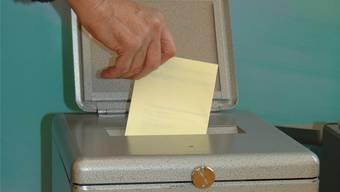 68 Gemeinden setzen in ihrer gemeinsamen Nein-Kampagnen Steuergelder ein.