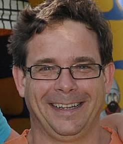 Patrick Weisskopf, Einwohnerrat Pratteln (Unabhängige/Grüne)