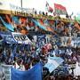Zehntausende Menschen wollen in Buenos Aires gegen den G20-Gipfel demonstrieren. (Foto: Marina Guillen/EPA)