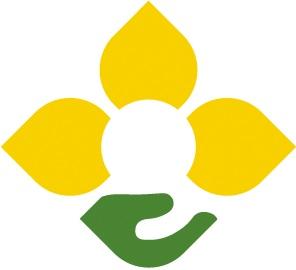 Biologischer Gartenbauverein Unterentfelden