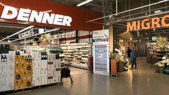 Wer in der Schweiz einkauft, zahlt für viele Artikel mehr als im grenznahen Ausland.