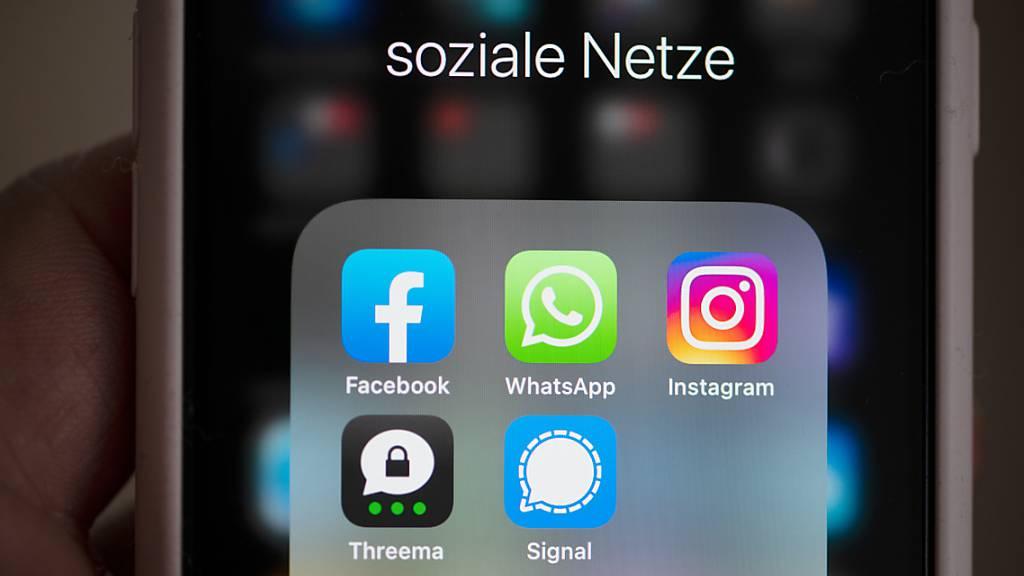 Whatsapp verspricht neue Privatsphäre-Funktionen