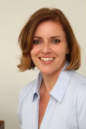 Rébecca Schneider, Gemeinderätin Freienwil: «Wir haben klar aufgezeigt, was verbessert werden muss.»