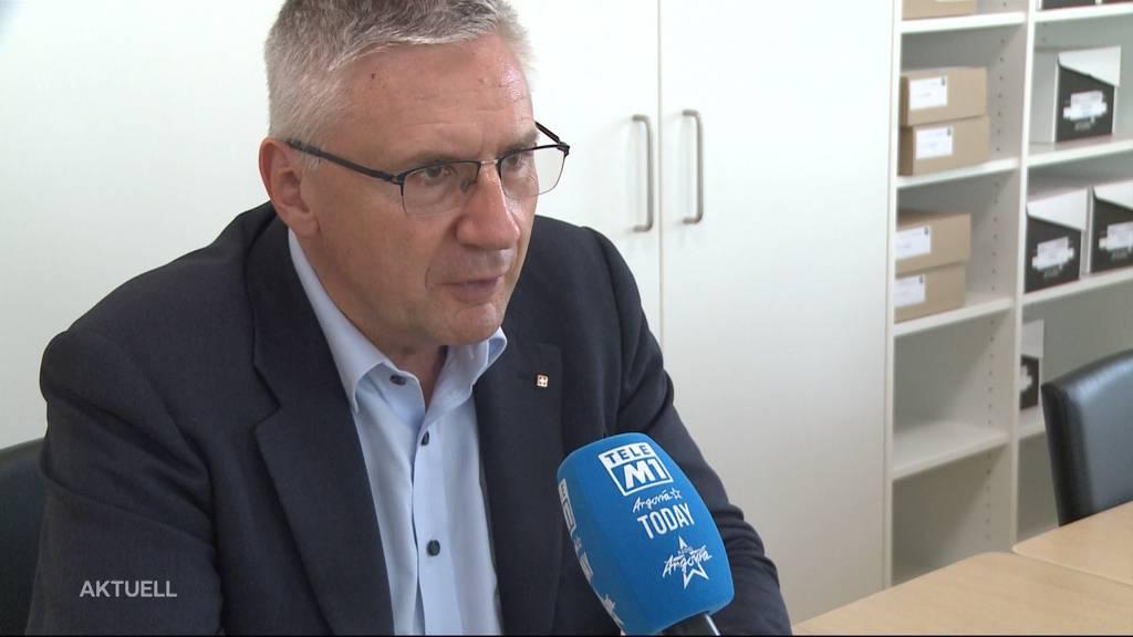 Impf-Anreiz mit Piks-Belohnung: So verlockt der Aargau zur Covid-Impfung