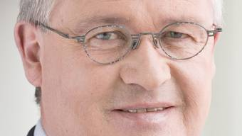 Markus Zemp hat Interesse am kantonalen CVP-Präsidium