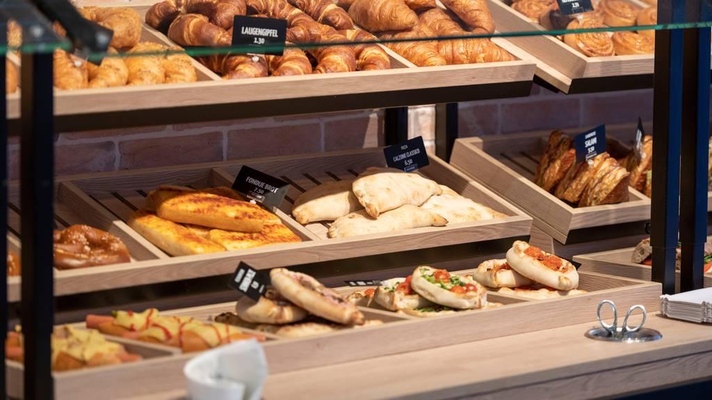 Ständerat spricht sich für eine Deklarationspflicht von Brot aus