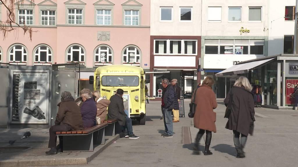 Kurznachrichten: Österreich, Impfen TG, Kulturgelder