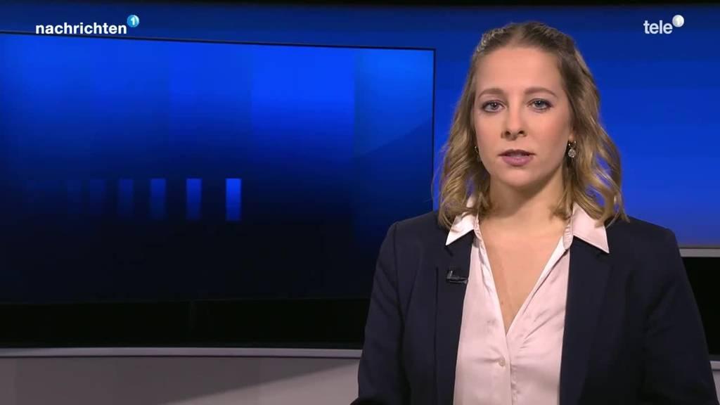 CVP will Rytz nicht wählen