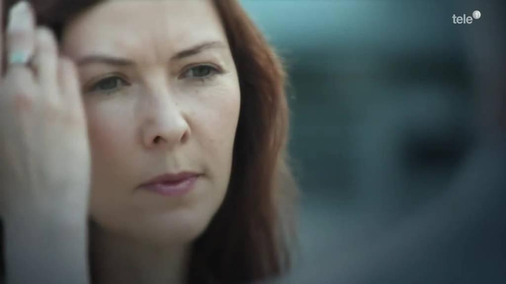 Robin Justine Schönbeck