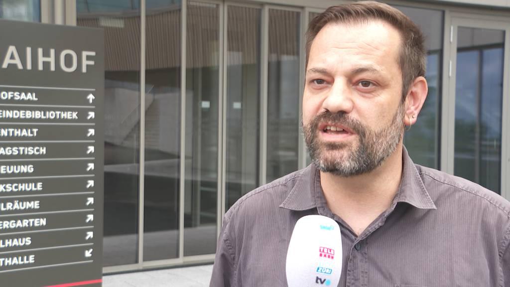 Corona an der Primarschule in Schindellegi: 68 Personen in Quarantäne