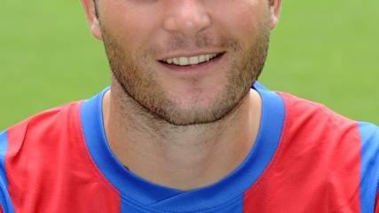 Alex Frei ist neuer FCL-Sportdirektor