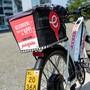 Elektrovelos von Pick-E-Bike
