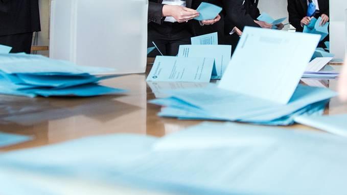 Drei Gemeinderatsmitglieder treten in Kirchleerau nicht mehr zur Wahl an. (Symbolbild)