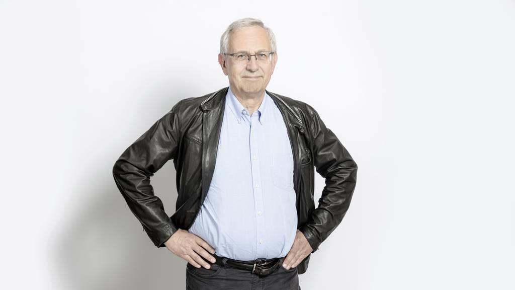 Innerrhoder Kantonsarzt: «Der Bundesrat kann träumen, es nützt nichts»