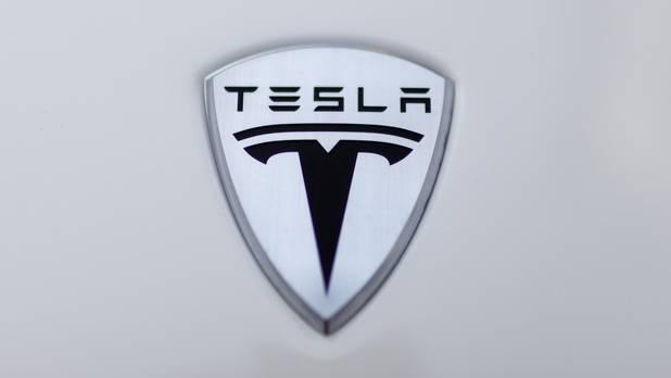 Die Tesla-Super-Batterie ist fertig entwickelt und soll in den nächsten sechs Monaten in Produktion gehen.