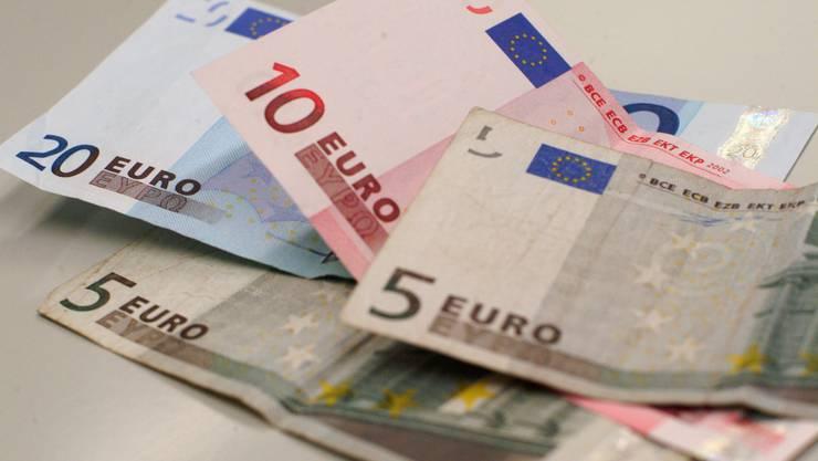 Quo vadis Euro?