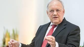 30 Jahre Paul-Scherrer-Institut