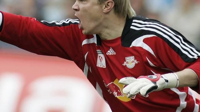 Timo Ochs